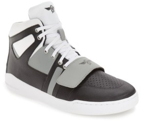 Creative Recreation Men's 'Manzo' Sneaker