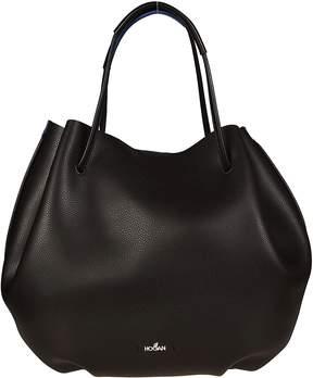 Hogan Bucket Style Tote Bag