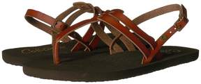 Cobian Tica Women's Sandals