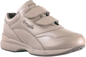 Propet Tour Walker A5500 Women's Sneaker