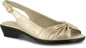 Easy Street Shoes Women's Fantasia Pump