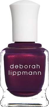 Deborah Lippmann Women's Nail Polish - Virtual Insanity