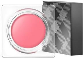 Burberry Beauty Lip & Cheek Bloom - No. 01 Rose