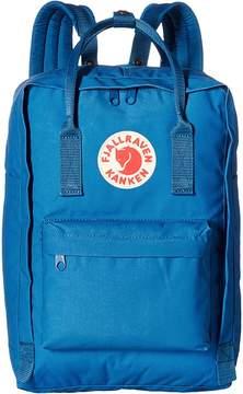 Fjallraven Kanken 15 Backpack Bags