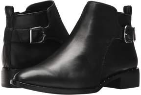 Steven Clio Women's Dress Zip Boots