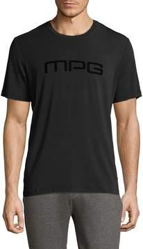 MPG Men's Salton Crewneck T-Shirt