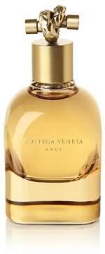 Bottega Veneta Knot Eau de Parfum 2.5 oz