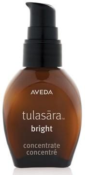 Aveda 'Tulasara(TM) Bright' Concentrate