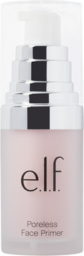 e.l.f. Cosmetics Poreless Face Primer