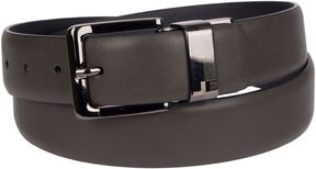 Jf J.Ferrar JF Reversible Dress Belt
