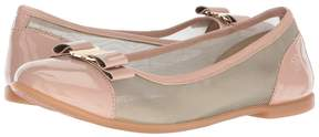 Naturino 2401 SS18 Girl's Shoes