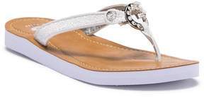 G by Guess KLove Sandal