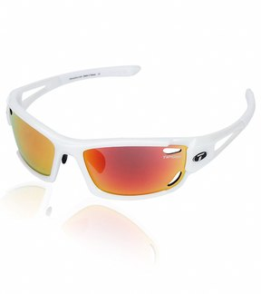 Tifosi Optics Dolomite 2.0 Sunglasses 7537608