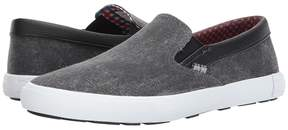 Ben Sherman Pete Slip-On Men's Shoes