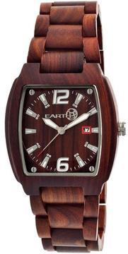 Earth Sagano Collection EW2403 Unisex Watch