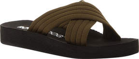 Rocket Dog Moon Slide Sandal (Women's)