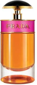 Prada Candy Eau de Parfum Spray 1.7 oz