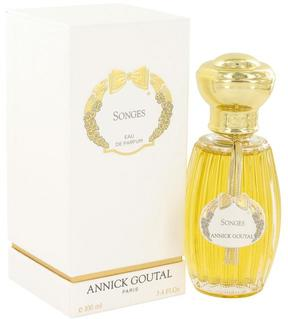 Annick Goutal Songes by Eau De Parfum Spray for Women (3.4 oz)
