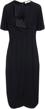 BA&SH BA & SH Knee-length dresses