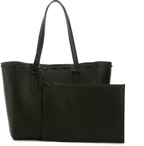 KENDALL + KYLIE Izzy Chain Tote - Women's