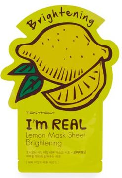 Tony Moly Im Real Mask Sheet-0.71 oz.