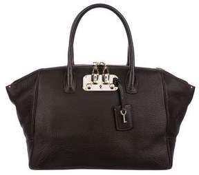 VBH Brera 34 Bag
