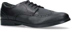 Start Rite Start-Rite Leather Brogues