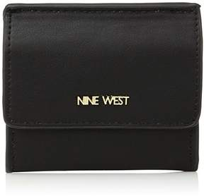 Nine West Flap Coin Purse