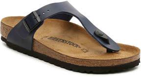 Birkenstock Women's Gizeh Flat Sandal - Women's's