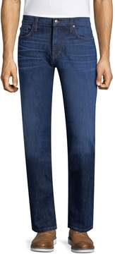 Joe's Jeans Men's Classic Cotton Jeans