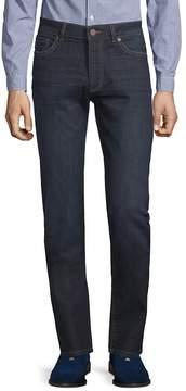 DL1961 Premium Denim Men's Nick Ridge Slim Jeans
