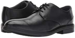 Bostonian Cordis Plain Men's Plain Toe Shoes