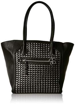 Jessica Simpson Carly Shopper
