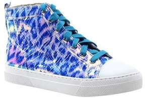 Luichiny Women's Lunar Love High Top.
