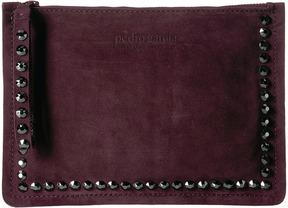 Pedro Garcia - Crystal Studded Wristlet Wristlet Handbags