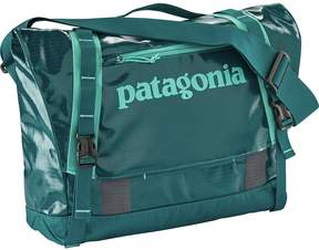 Patagonia Black Hole Mini 12L Messenger Bag