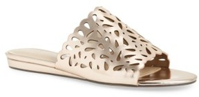 Charles by Charles David Women's Model Slide Sandal