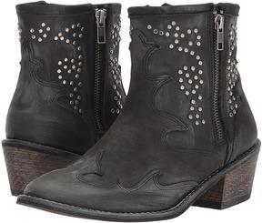 Volatile Mellie Women's Boots