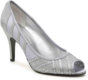 Adrianna Papell Boutique Ginger Pump - Women's