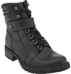Earth Everest Ankle Boot (Women's)