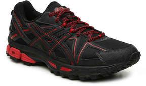 Asics GEL-Kahana 8 Trail Running Shoe - Men's