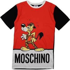 Moschino T-shirts