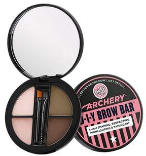 Soap & Glory Archery DIY Brow Bar - .14oz