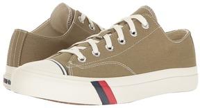 Keds Pro Royal Lo Canvas Men's Shoes