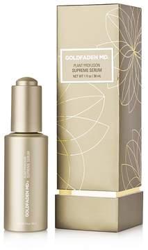 Goldfaden Plant Profusion Supreme Serum