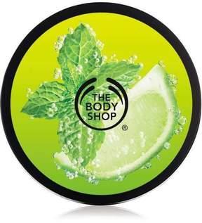 The Body Shop Mojito Body Butter