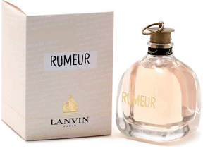 Lanvin Women's Rumeur Eau De Parfum Spray - Women's's