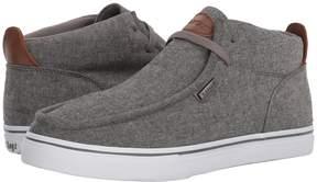 Lugz Strider Chambray Men's Shoes