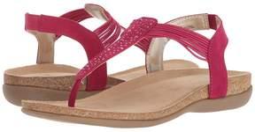 Bandolino Honour Women's Shoes