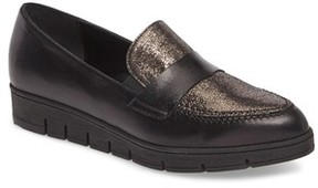 Cordani Women's Amalia Loafer